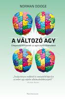 Valtozo_Agy_Borito