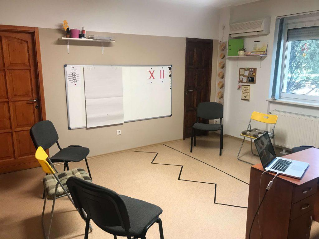 oktatóhely2